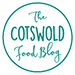 The Cotswold Food Blog